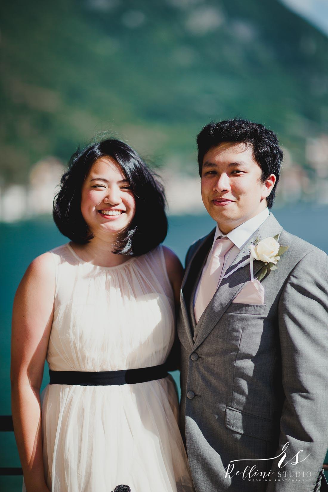 wedding como lake 083.jpg