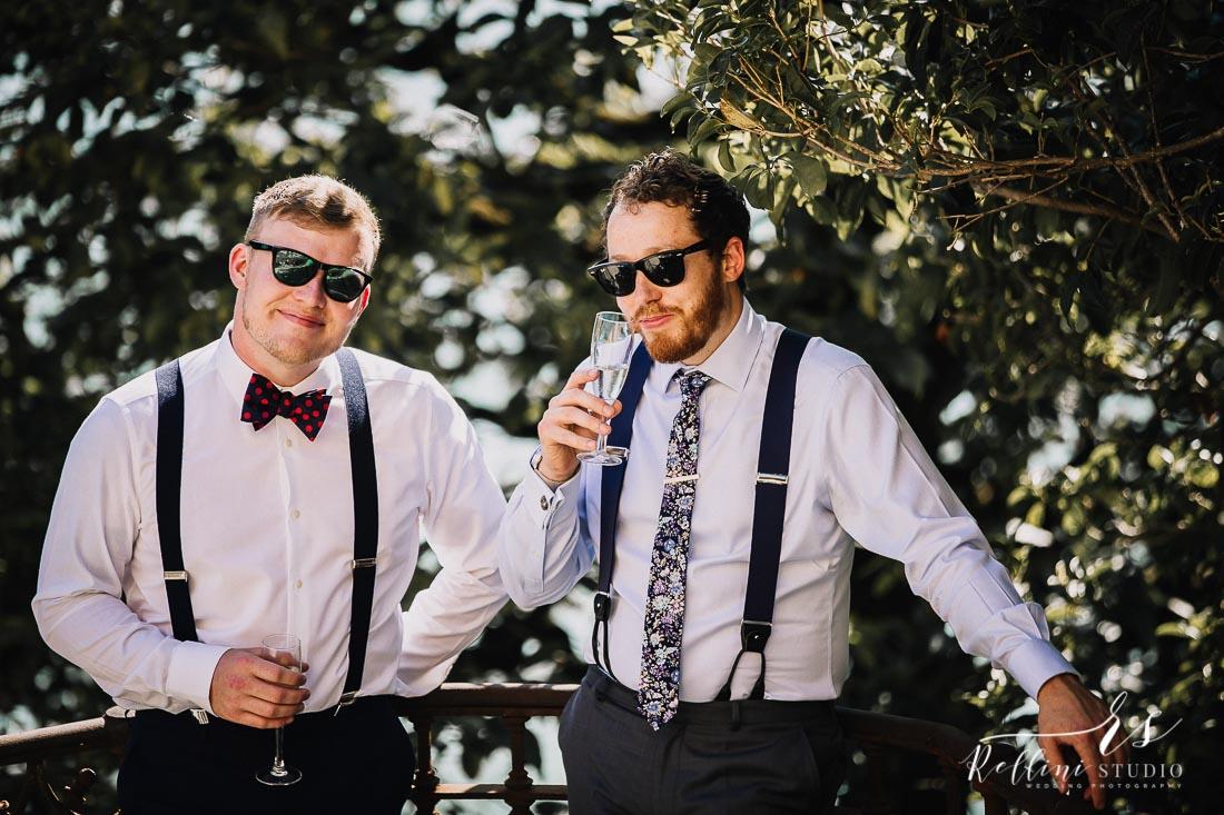 wedding como lake 086.jpg