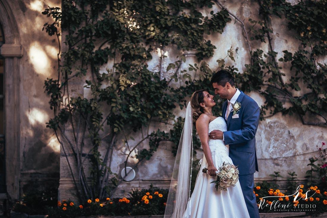 wedding como lake 088.jpg