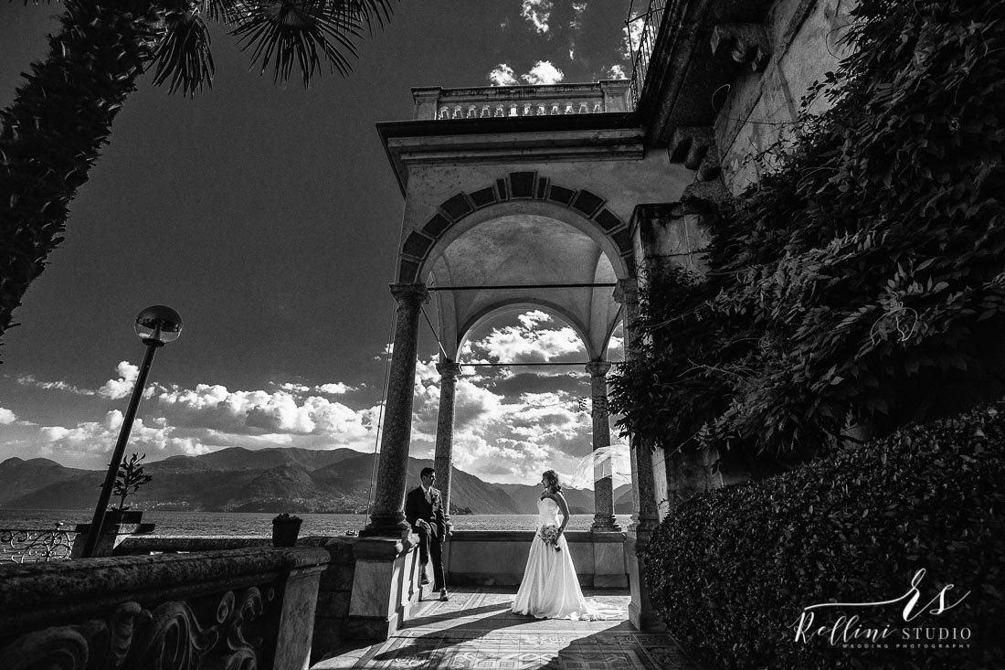 wedding como lake 090.jpg