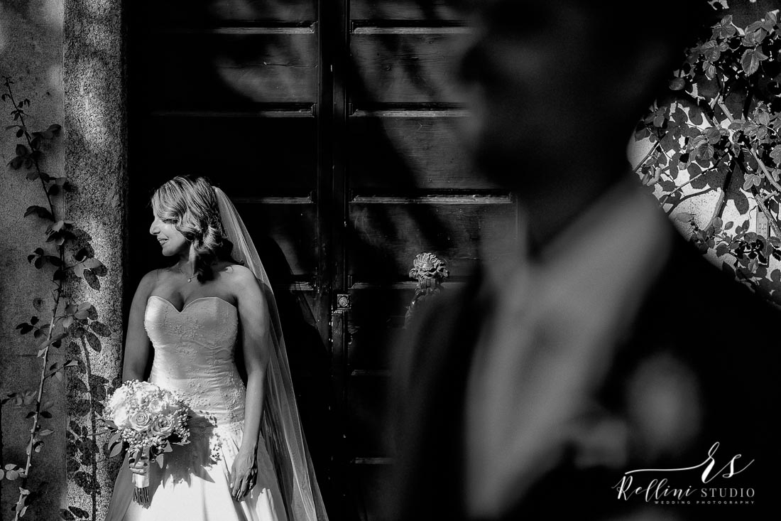 wedding como lake 091.jpg