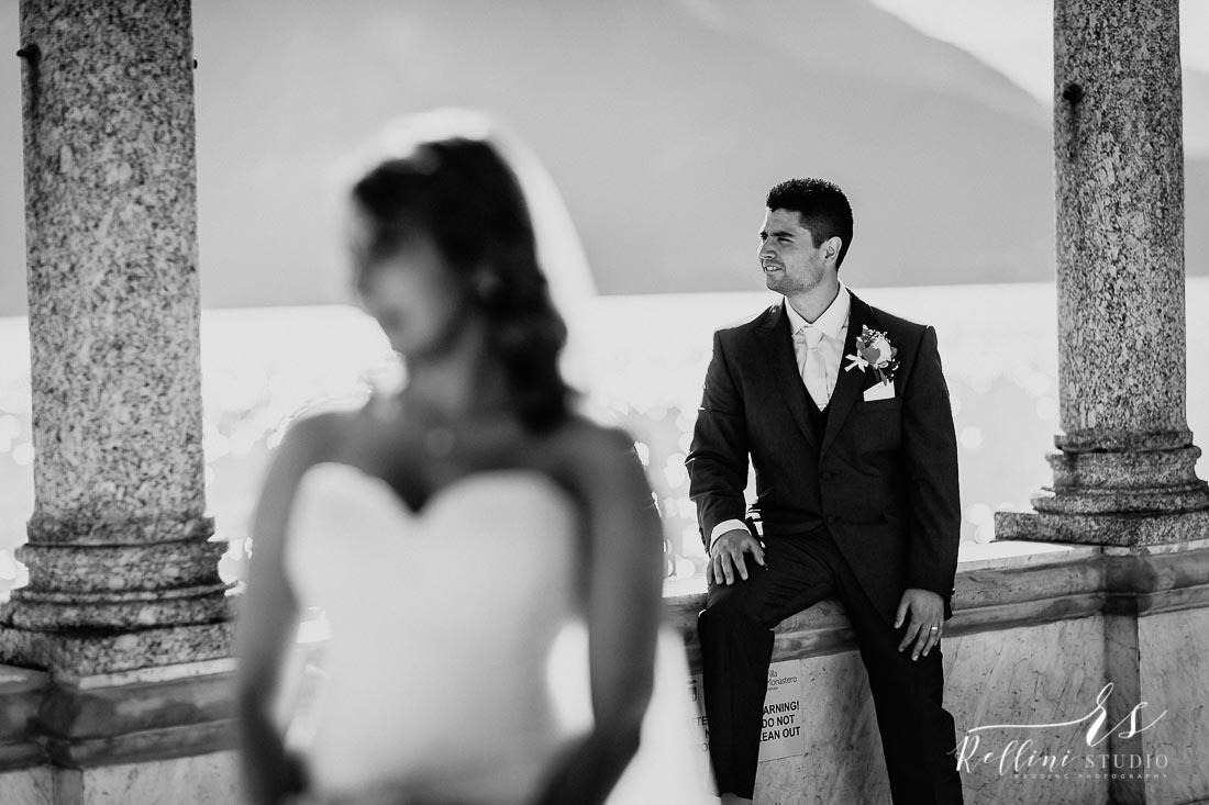 wedding como lake 093.jpg