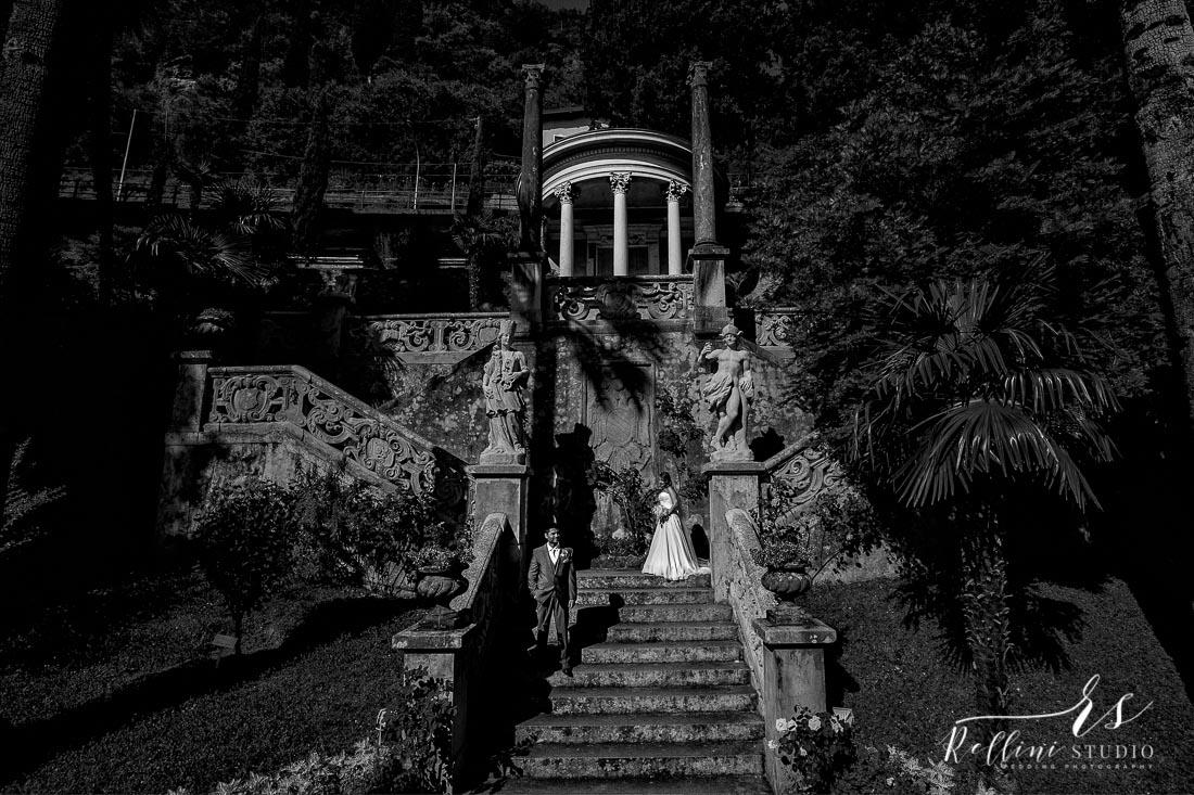 wedding como lake 092.jpg