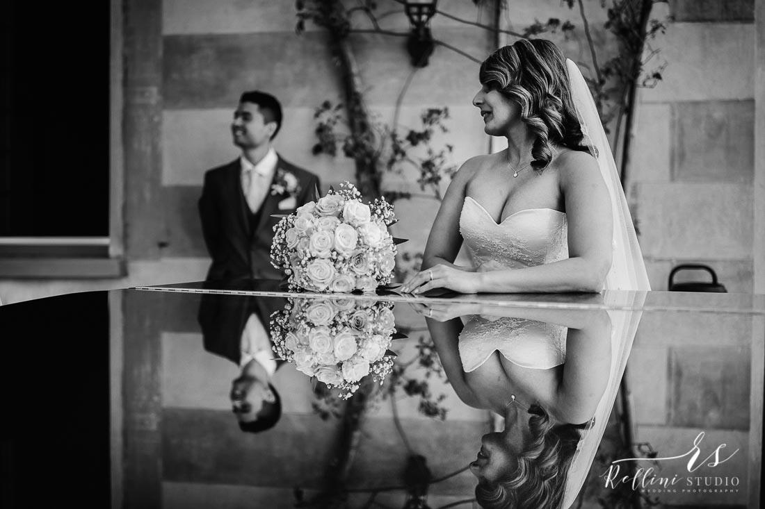 wedding como lake 094.jpg