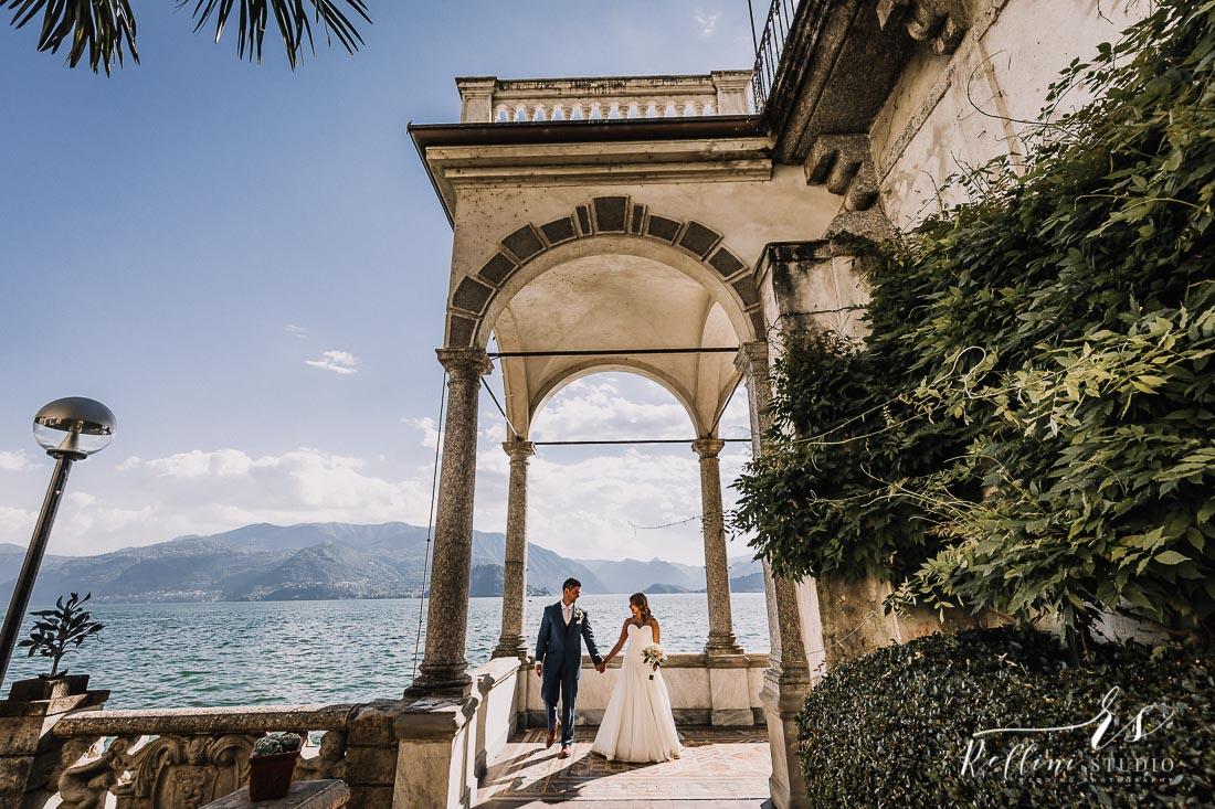 wedding como lake 095.jpg