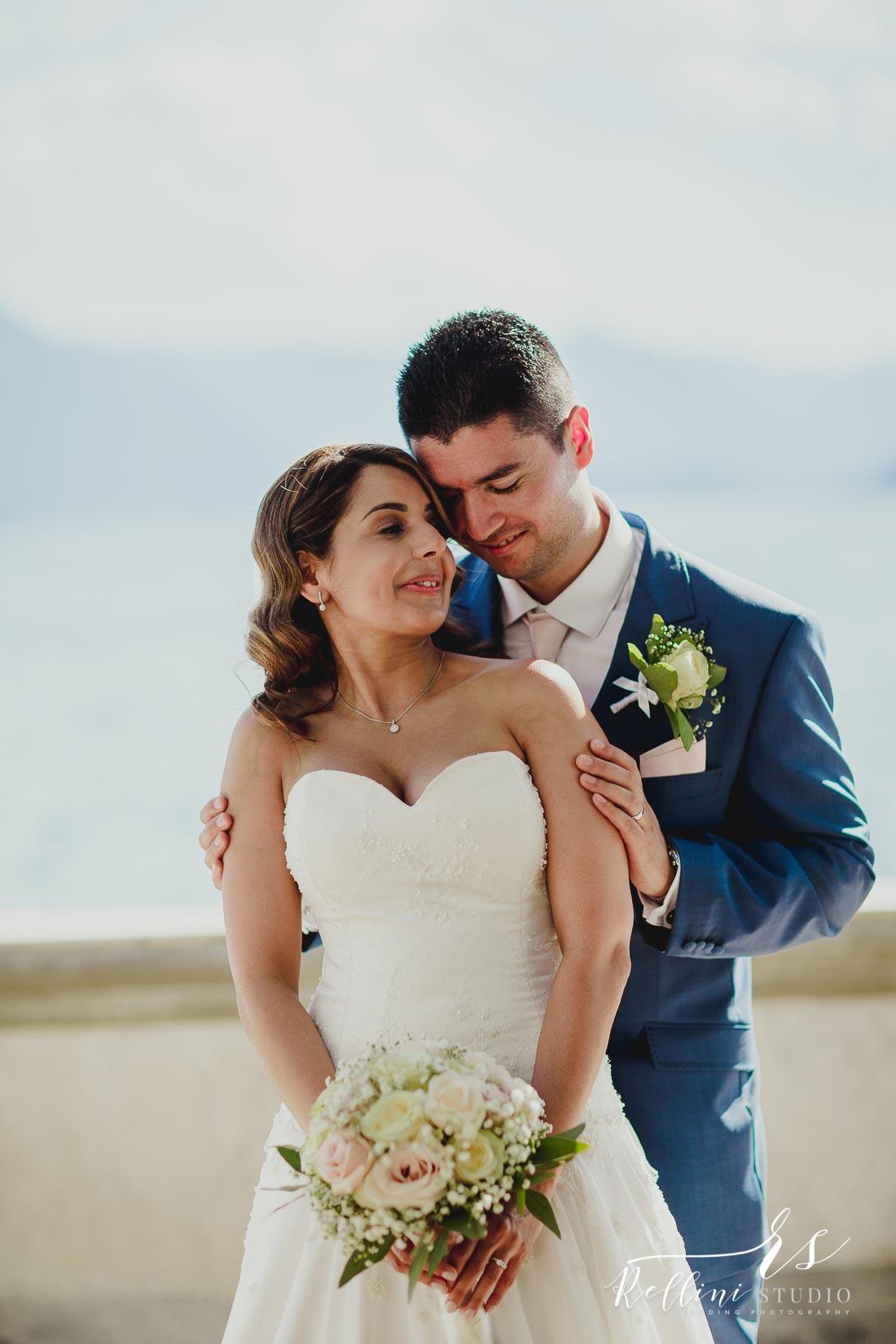 wedding como lake 096.jpg