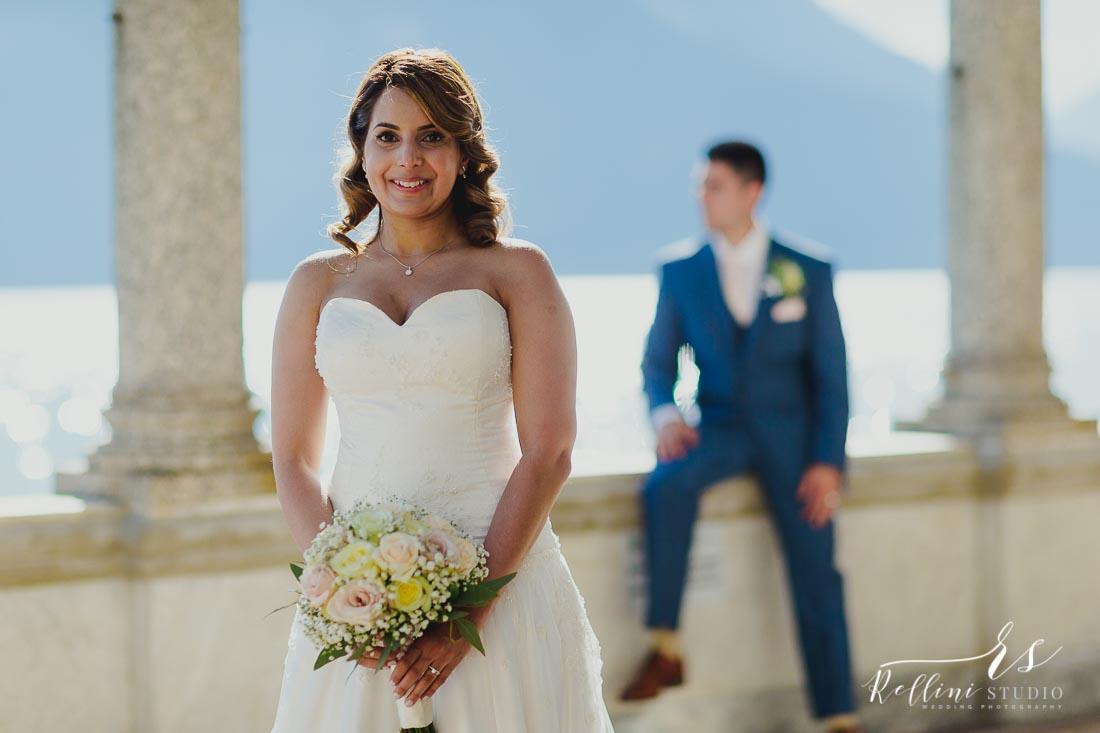 wedding como lake 097.jpg
