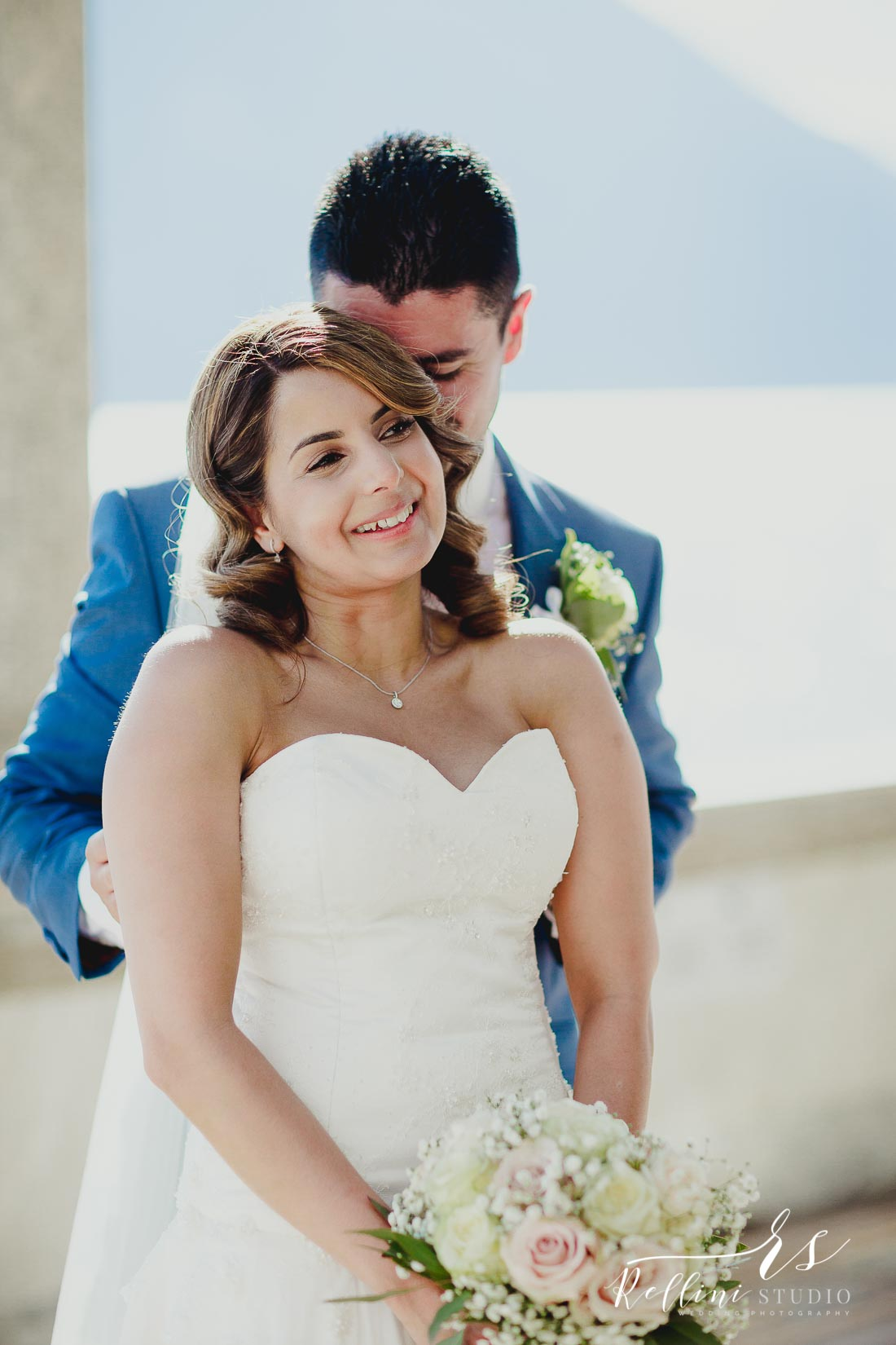 wedding como lake 098.jpg