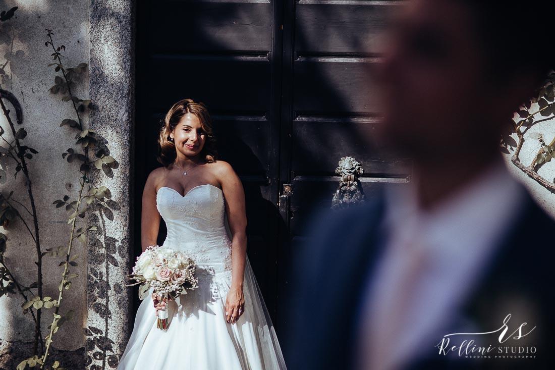 wedding como lake 102.jpg