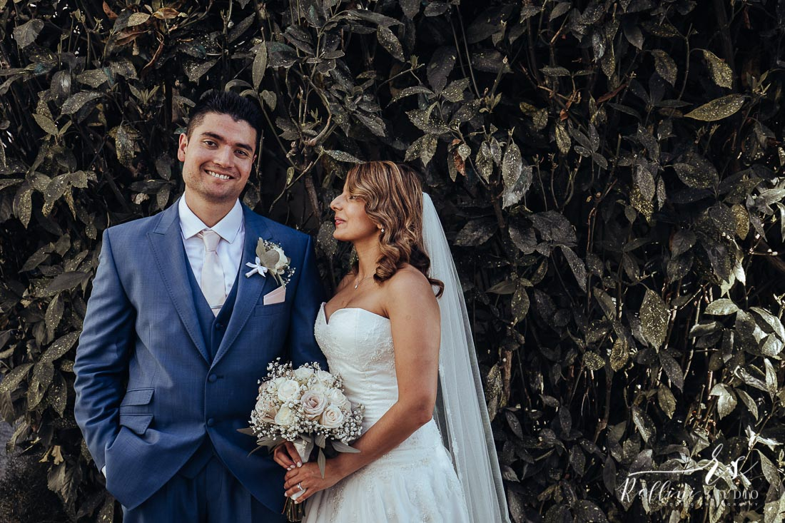 wedding como lake 101.jpg