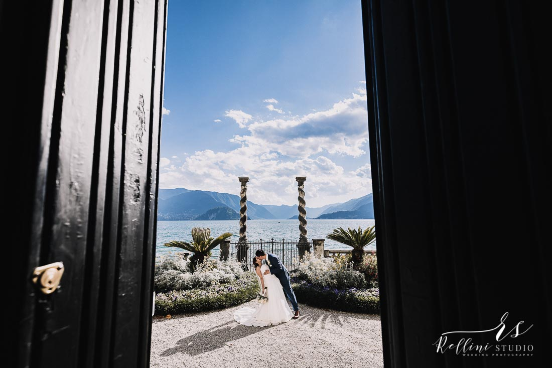 wedding como lake 104.jpg