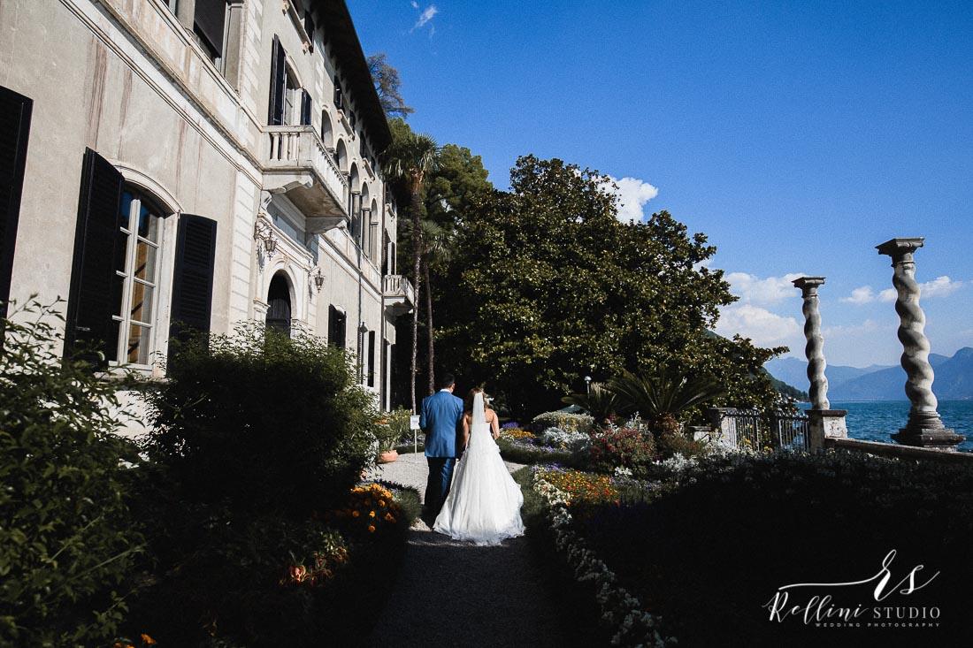 wedding como lake 103.jpg