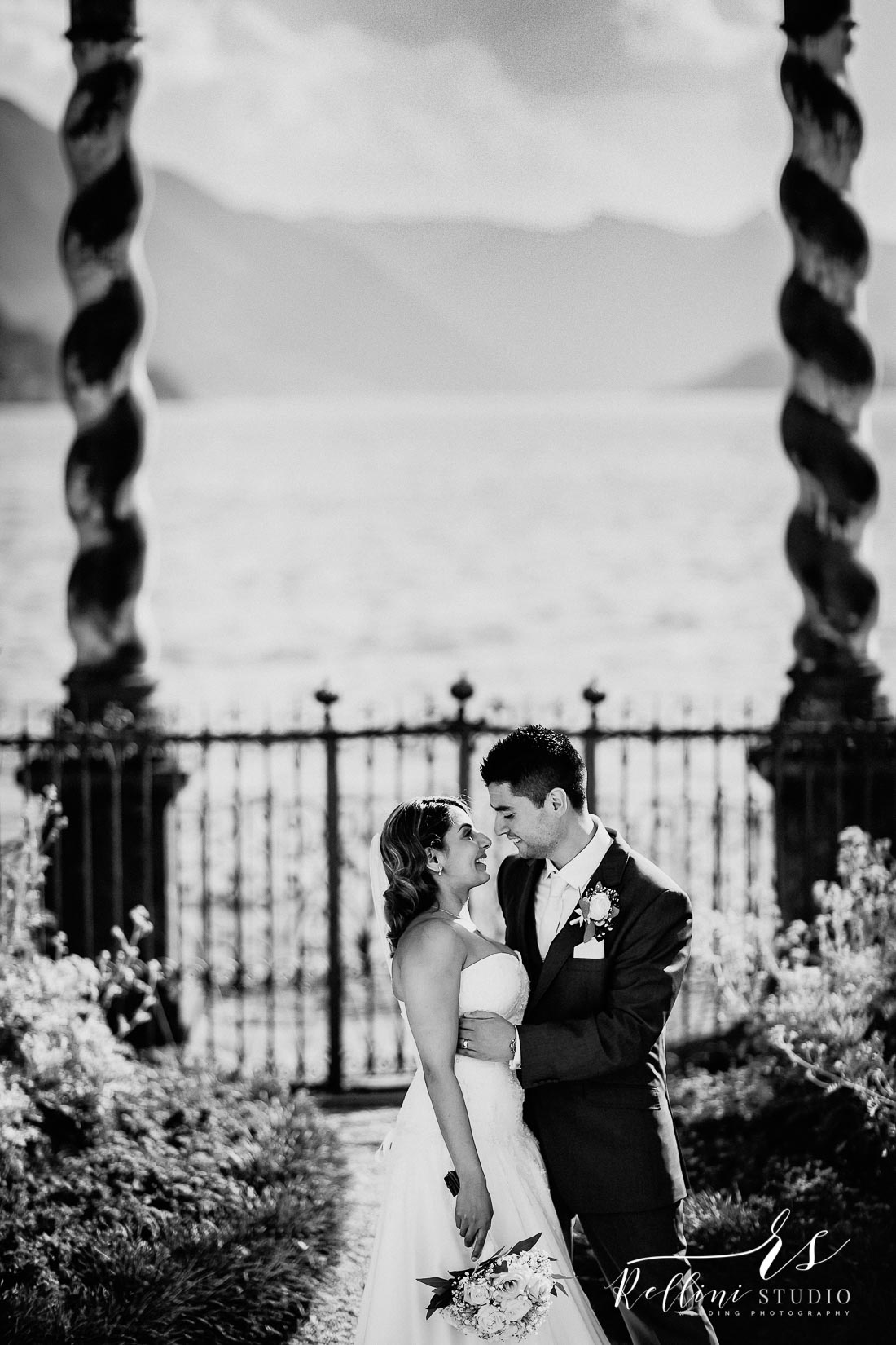 wedding como lake 107.jpg