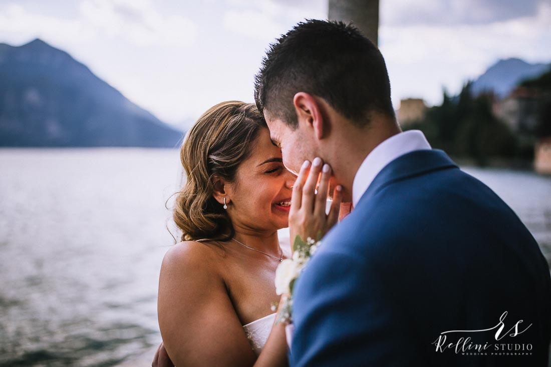 wedding como lake 110.jpg