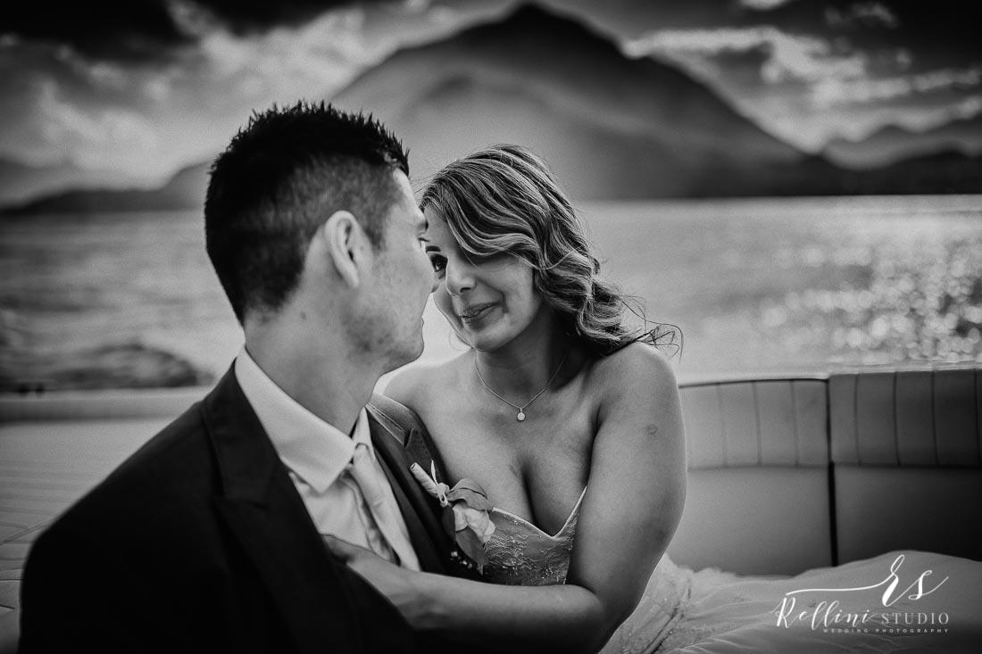 wedding como lake 112.jpg