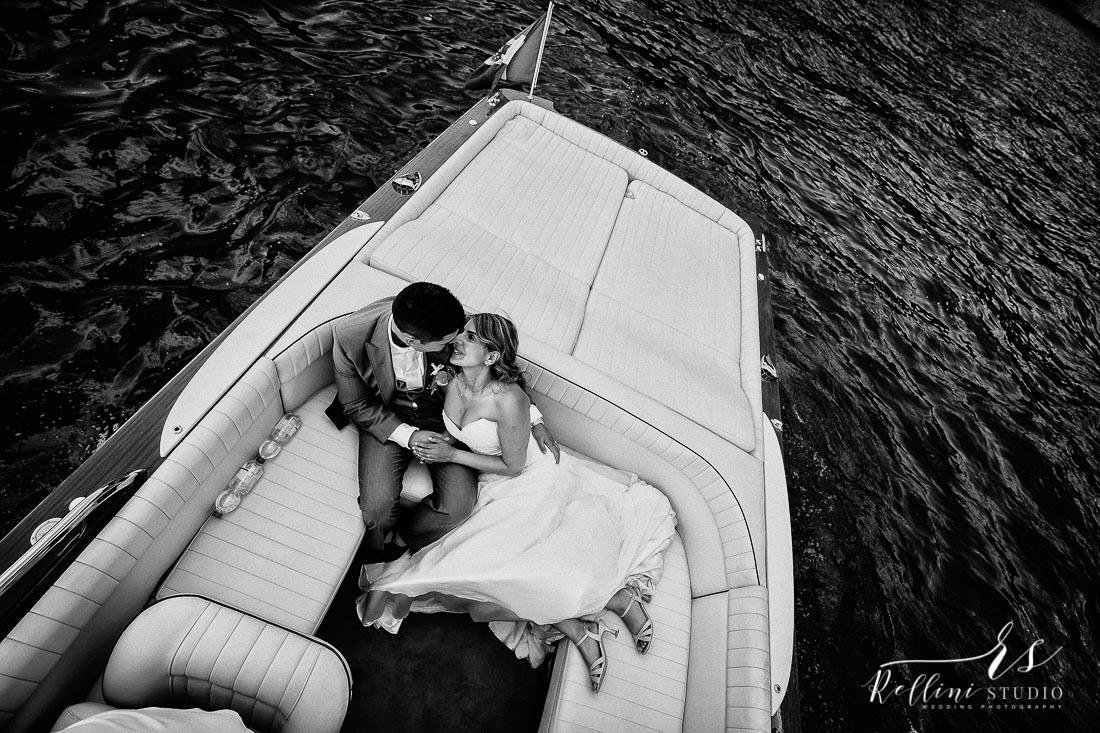wedding como lake 111.jpg