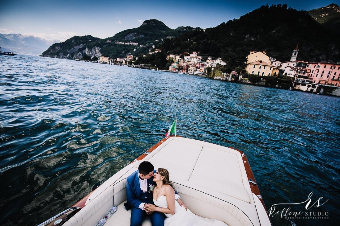 wedding como lake 114.jpg