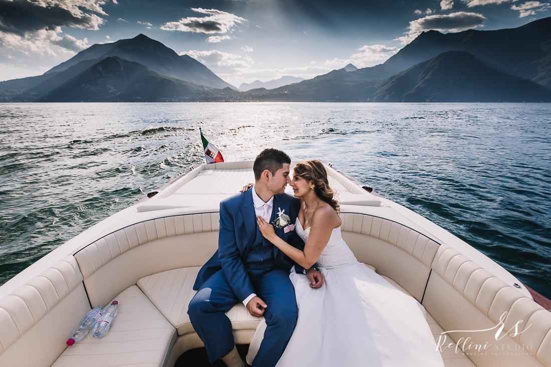 wedding como lake 118.jpg
