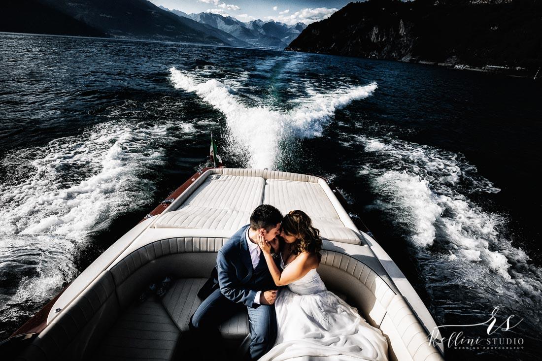 wedding como lake 122.jpg