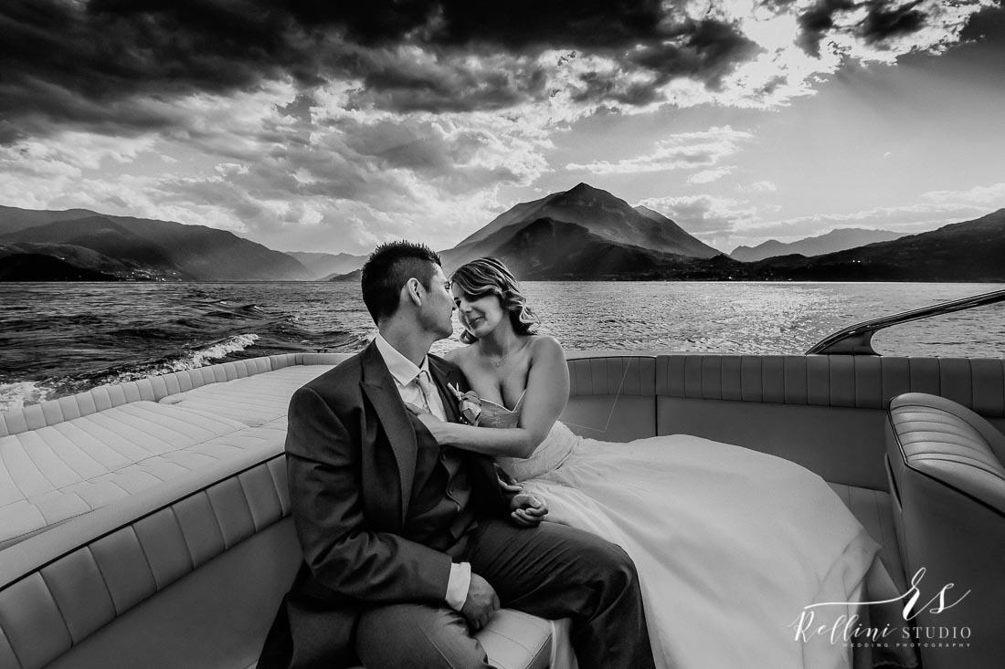 wedding como lake 124.jpg