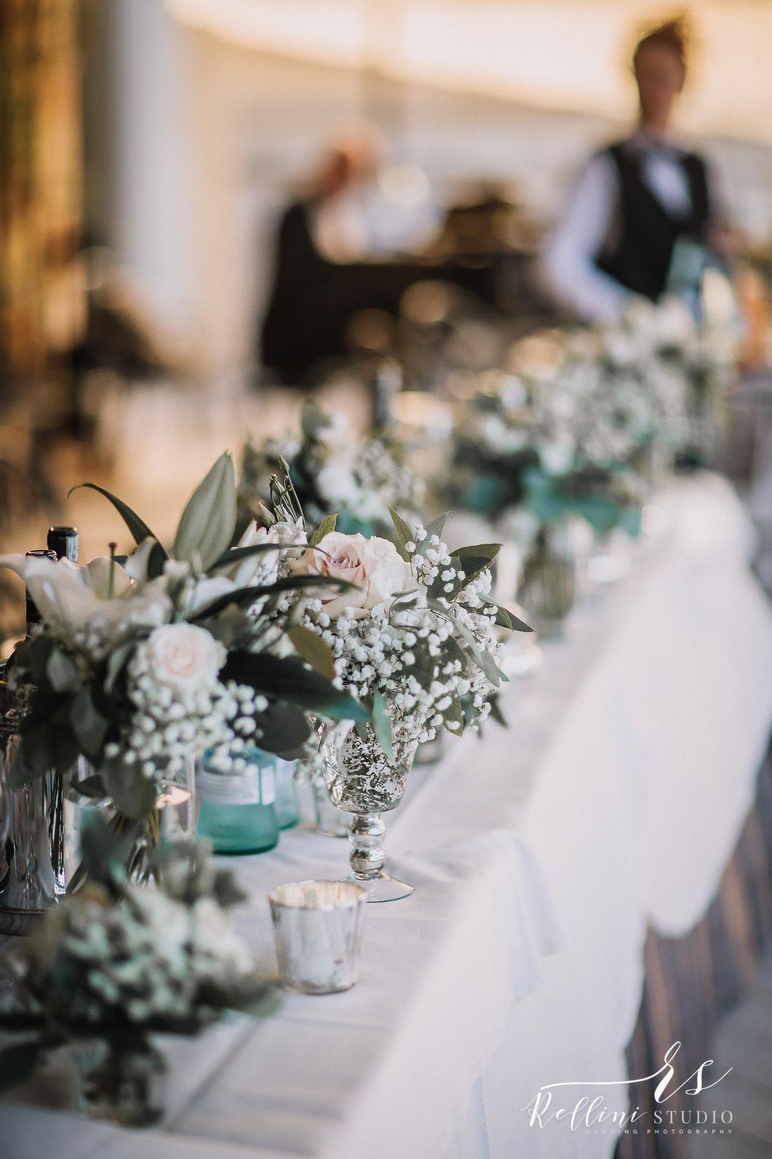 wedding como lake 128.jpg