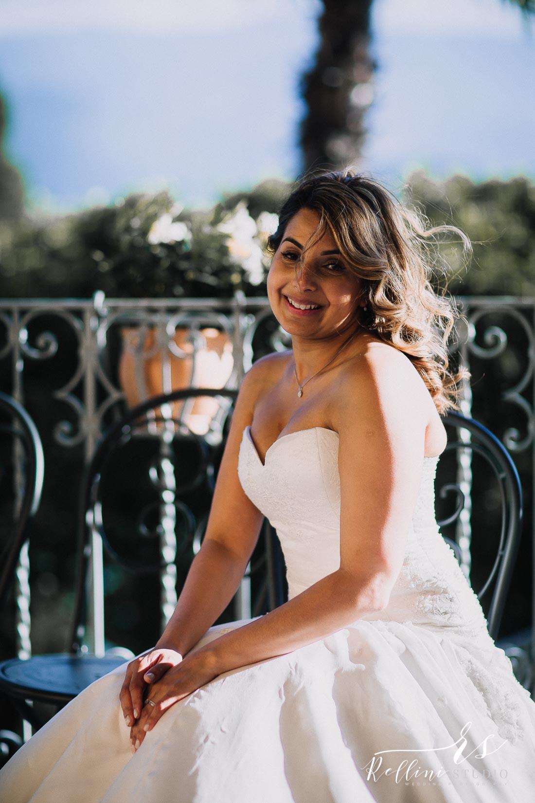 wedding como lake 133.jpg