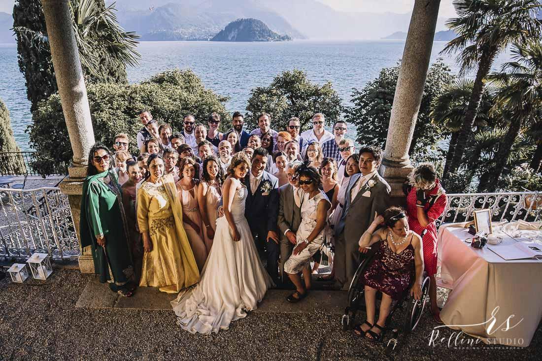 wedding como lake 135.jpg