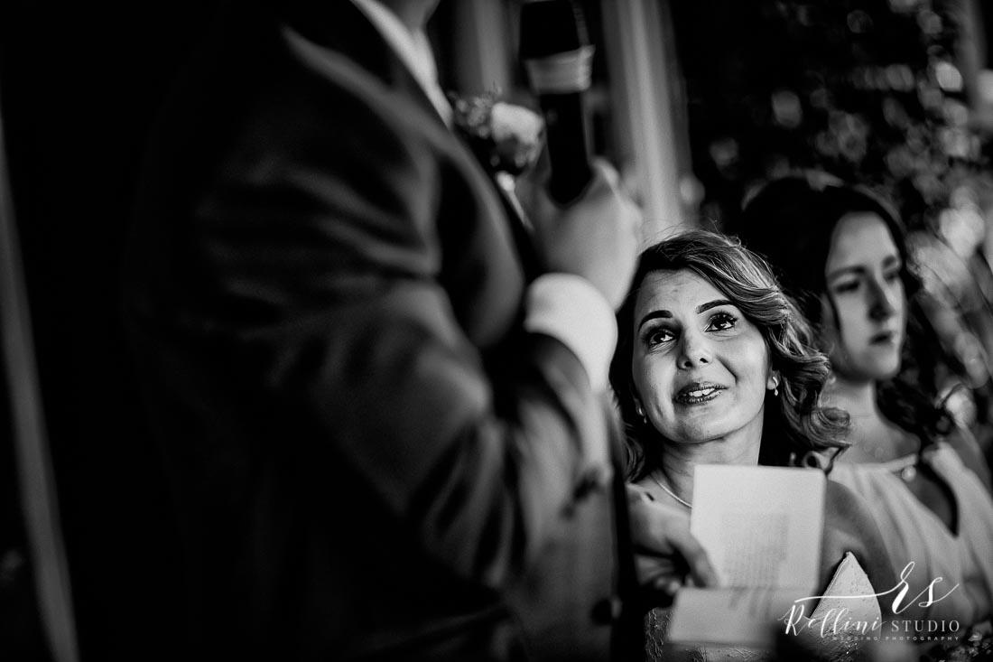wedding como lake 140.jpg