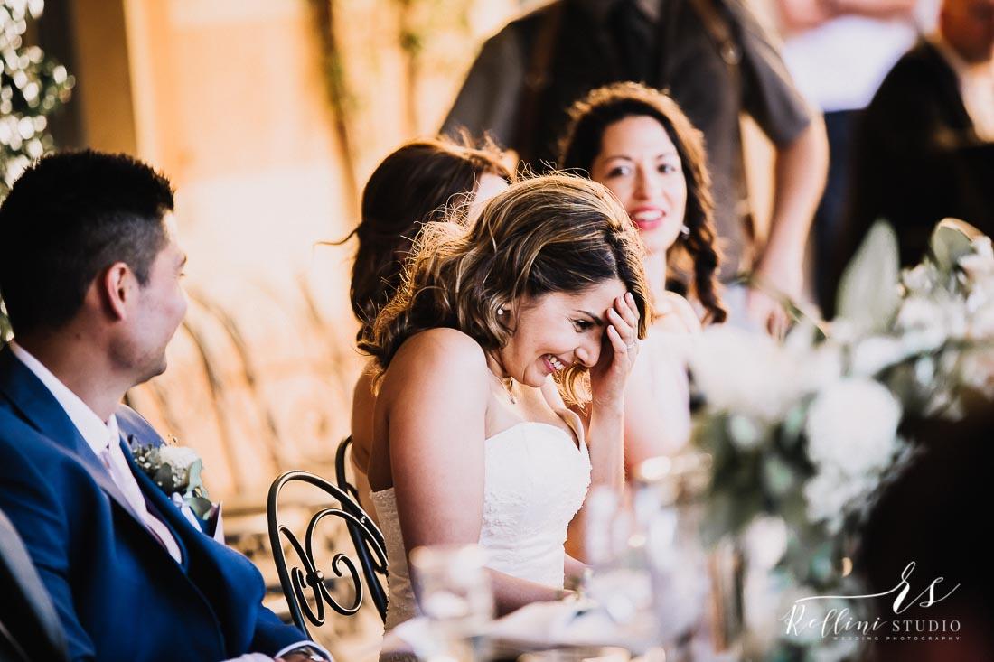wedding como lake 146.jpg