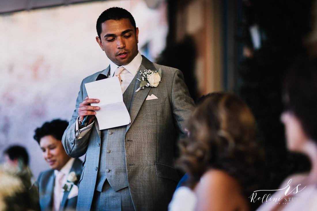 wedding como lake 148.jpg