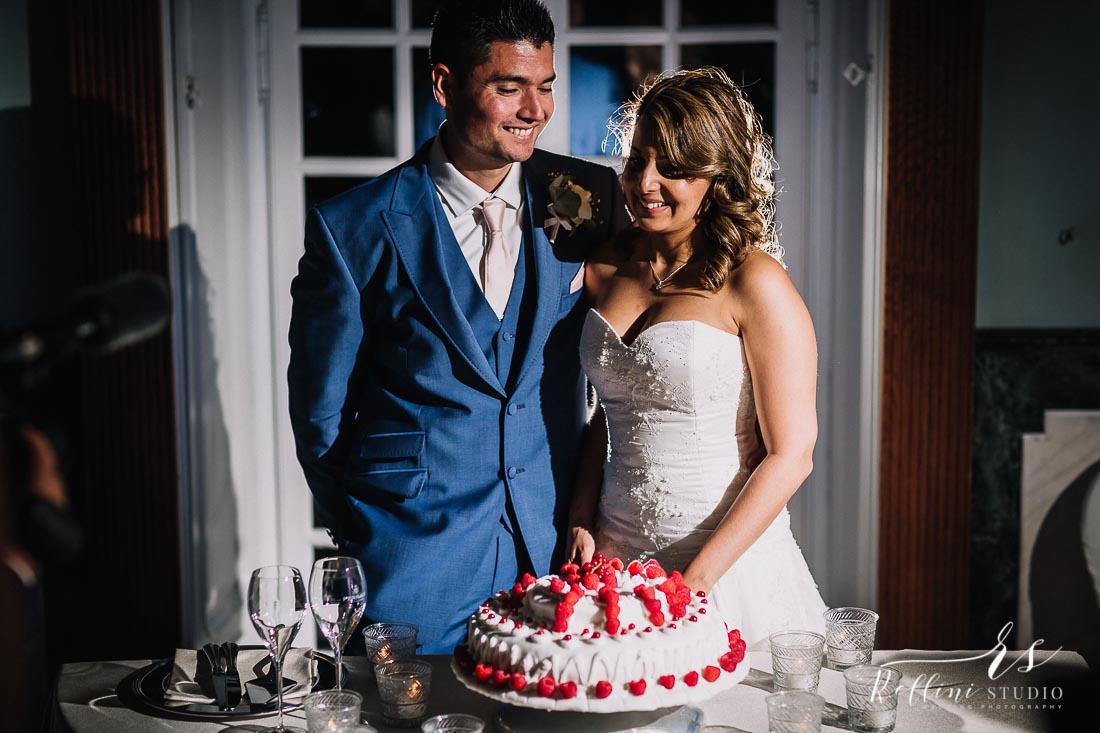 wedding como lake 150.jpg