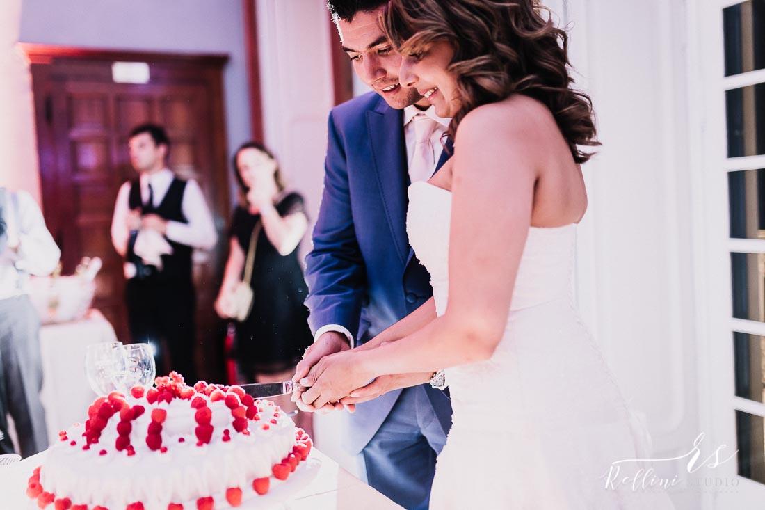 wedding como lake 152.jpg