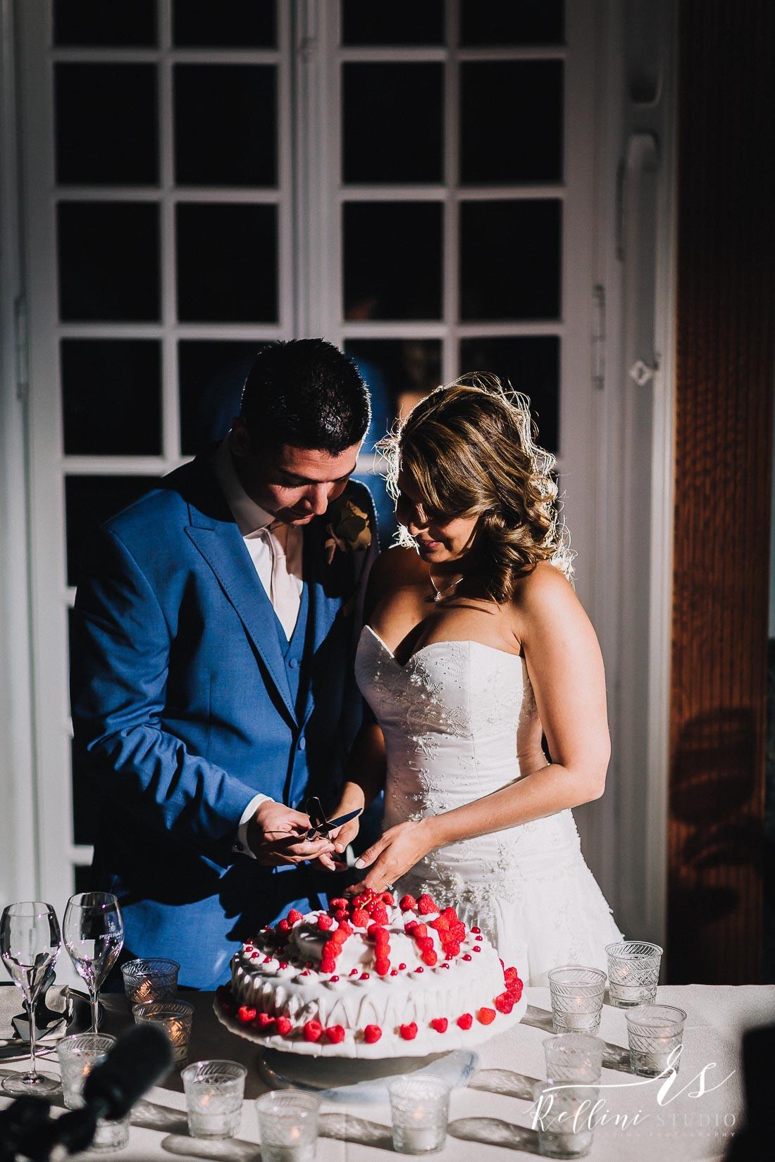 wedding como lake 151.jpg
