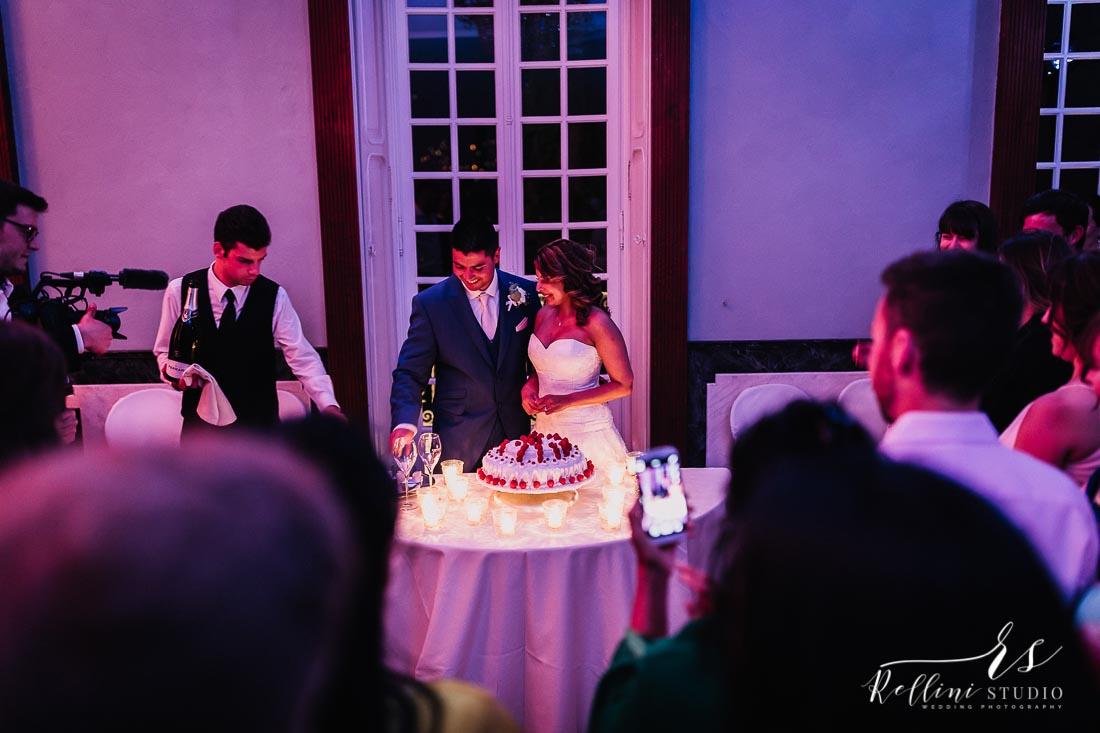 wedding como lake 153.jpg