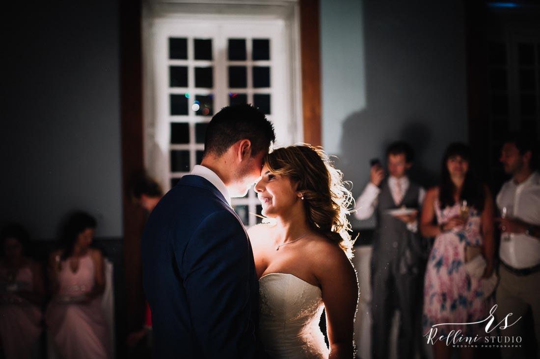 wedding como lake 156.jpg