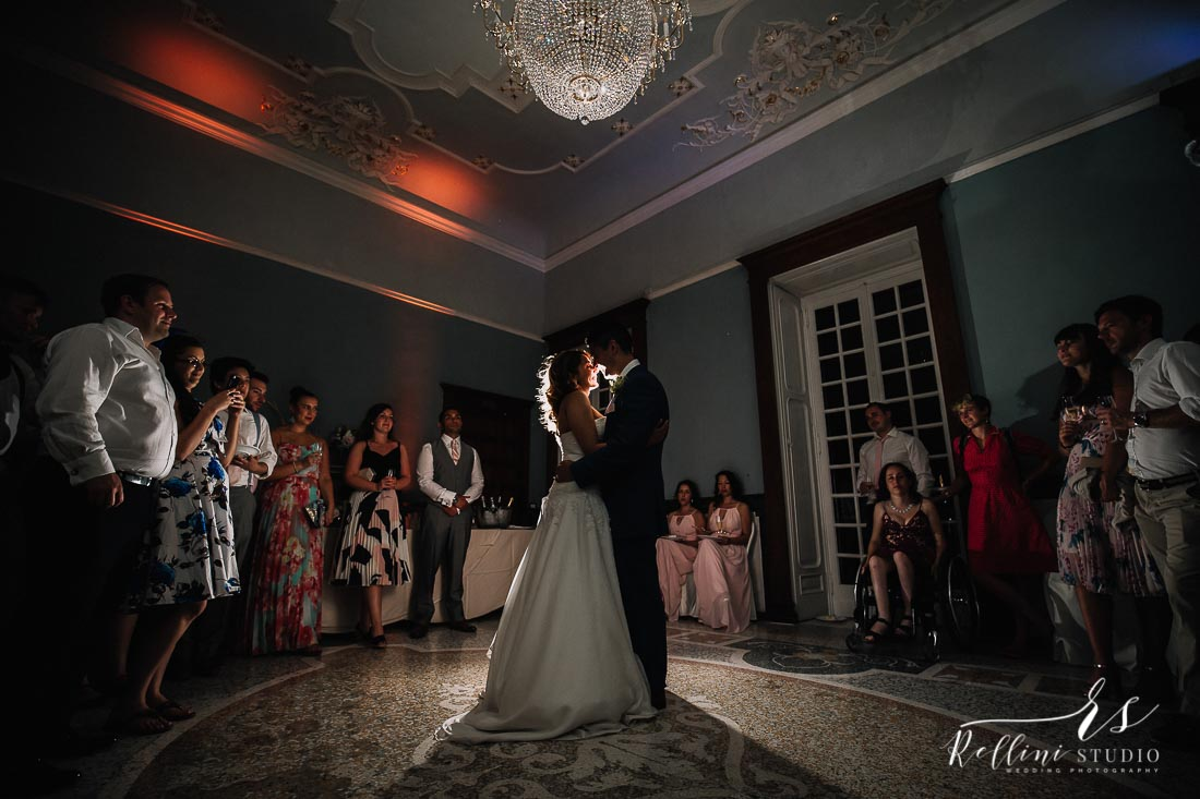 wedding como lake 155.jpg