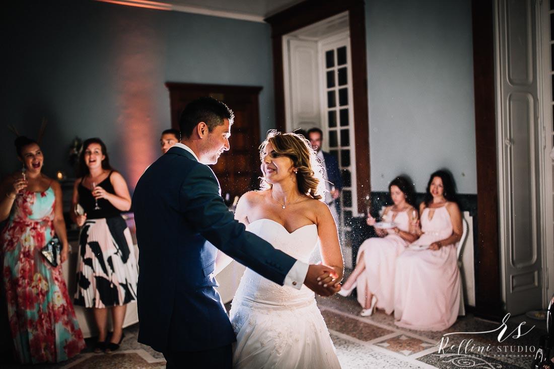 wedding como lake 157.jpg