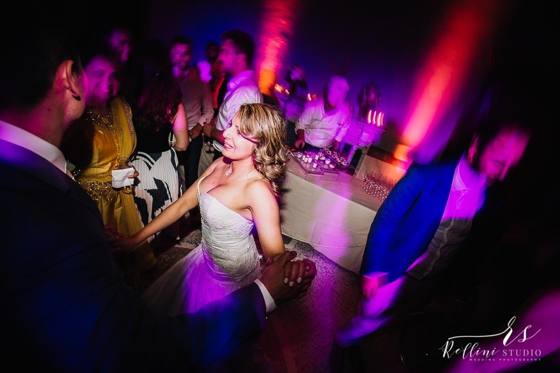 wedding como lake 160.jpg