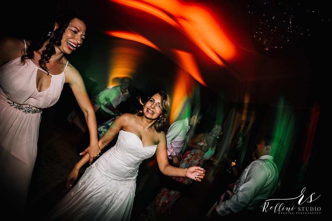 wedding como lake 168.jpg