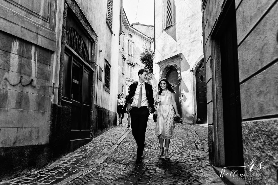 matrimonio Bergamo Tenuta Serradesca 028.jpg