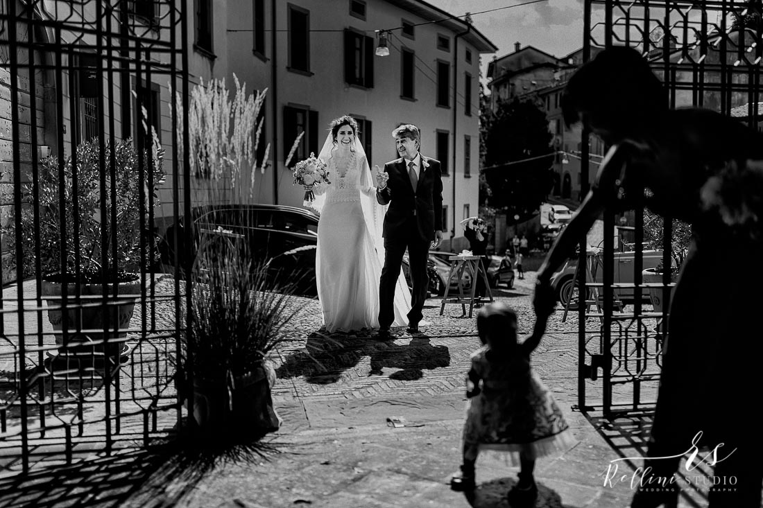 matrimonio Bergamo Tenuta Serradesca 032.jpg