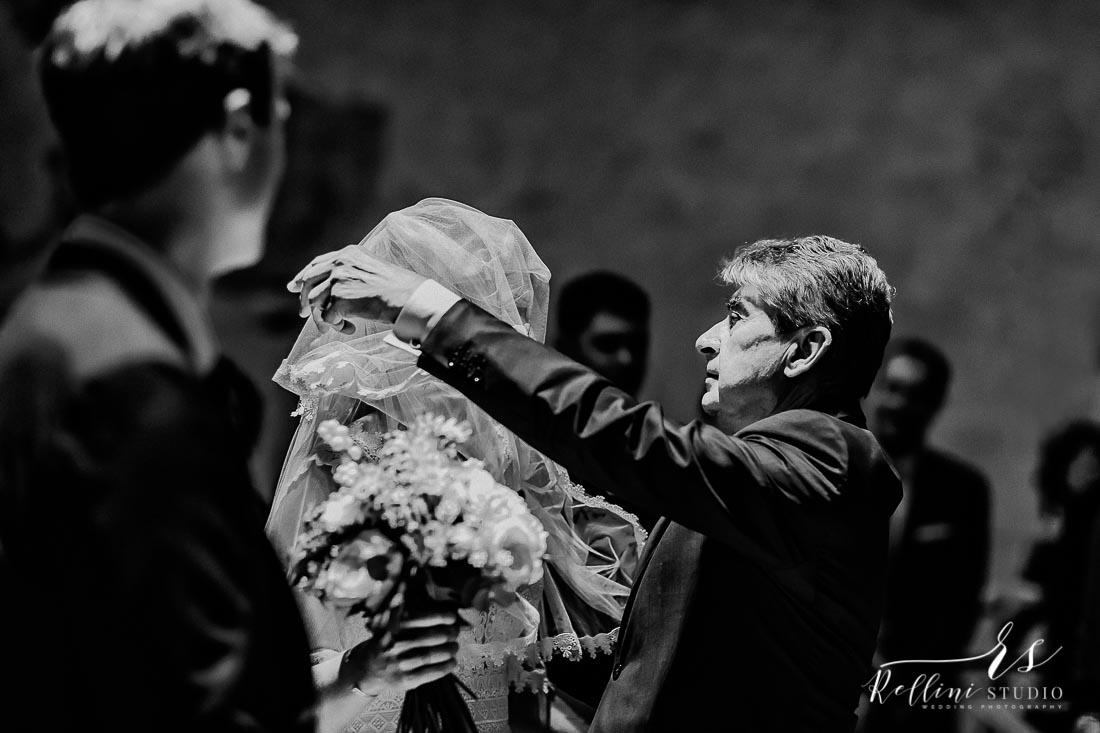 matrimonio Bergamo Tenuta Serradesca 036.jpg