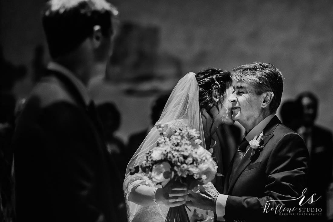 matrimonio Bergamo Tenuta Serradesca 038.jpg