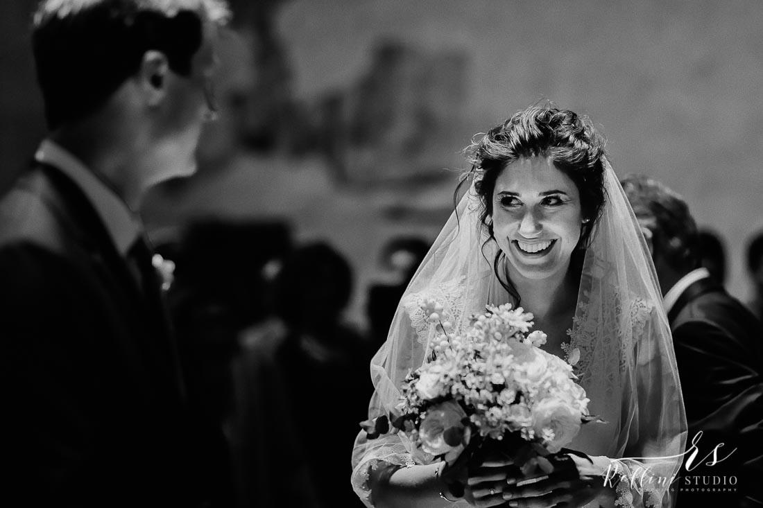 matrimonio Bergamo Tenuta Serradesca 039.jpg