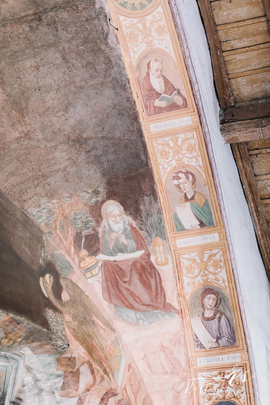 matrimonio Bergamo Tenuta Serradesca 040.jpg