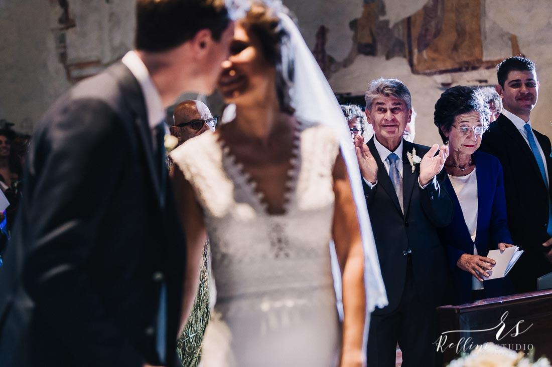 matrimonio Bergamo Tenuta Serradesca 055.jpg