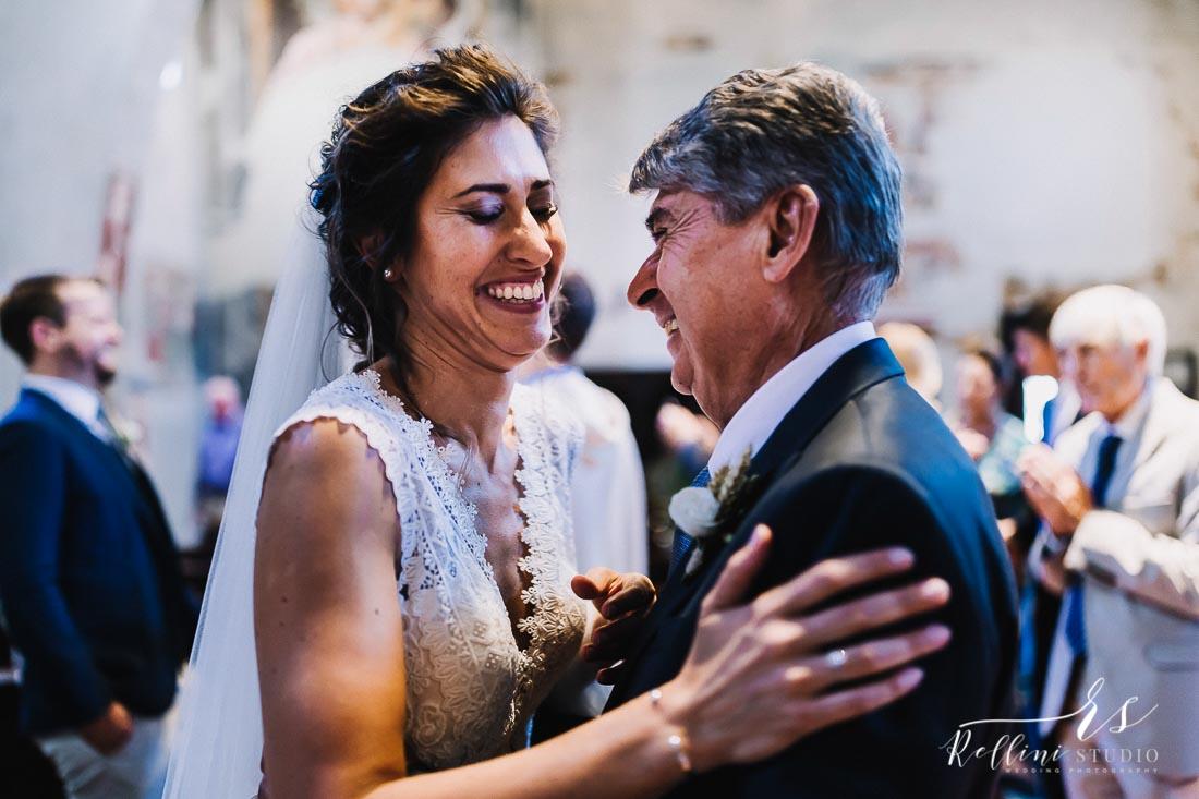 matrimonio Bergamo Tenuta Serradesca 058.jpg