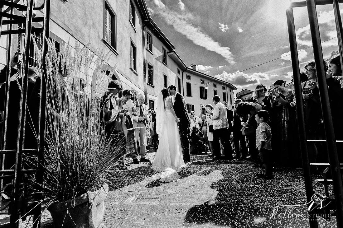 matrimonio Bergamo Tenuta Serradesca 061.jpg