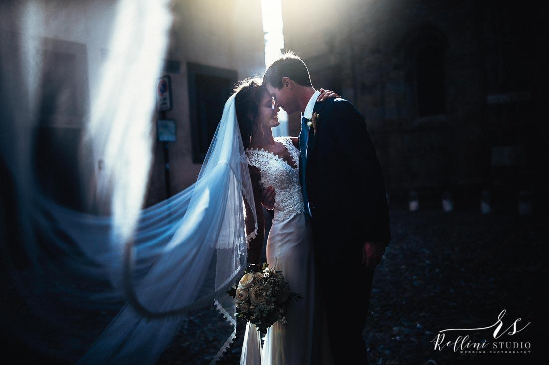 matrimonio Bergamo Tenuta Serradesca 063.jpg