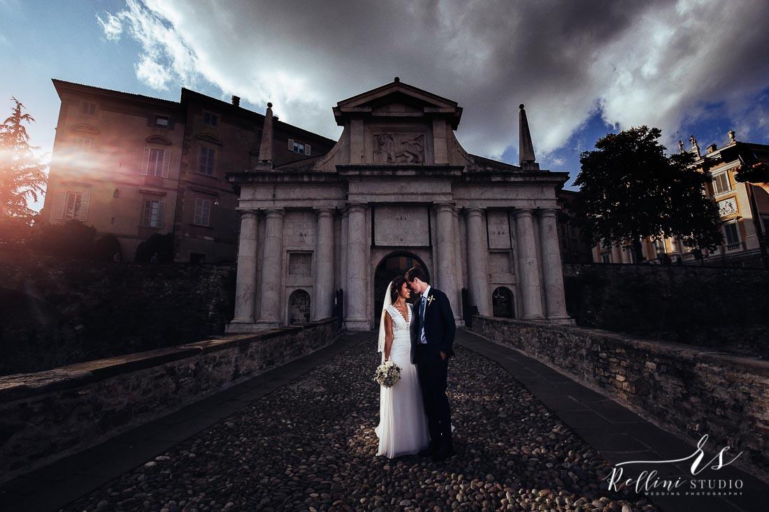 matrimonio Bergamo Tenuta Serradesca 064.jpg